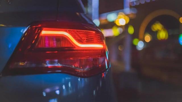 BMW gaat met Jaguar Land Rover onderdelen voor elektrische auto's ontwikkelen.